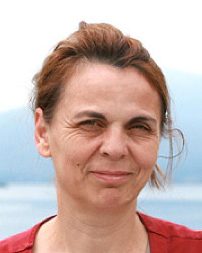 anitsanaydenova