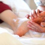 physiotherapie1