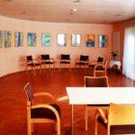seminarraum4