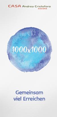 flyer1000x1000